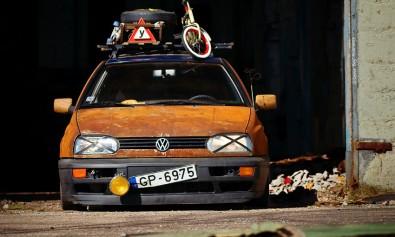 ratcar5